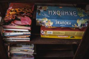 photoweb_089